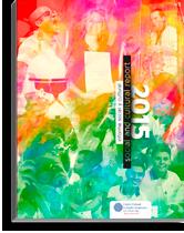 Informe Social Colombo Americano 2015
