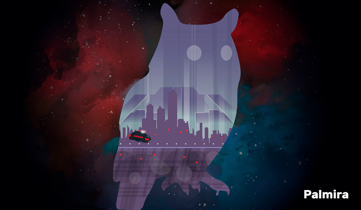Cineclub Colombo: Blade Runner