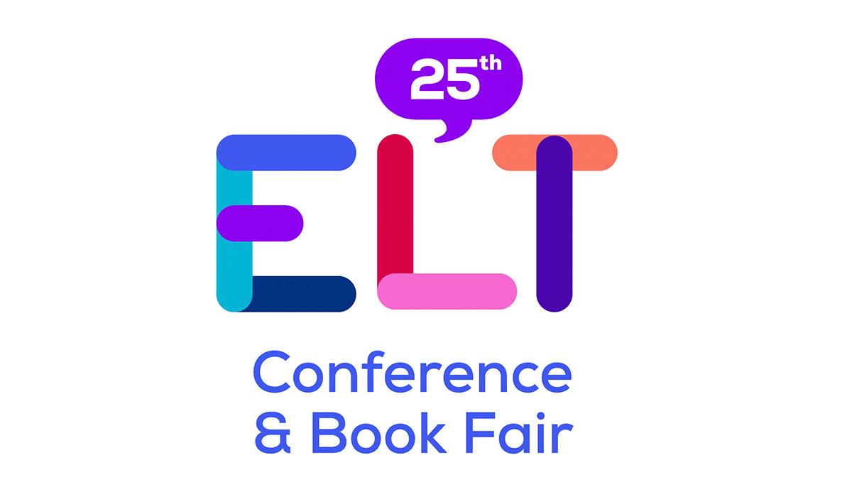 25ª Conferencia sobre la enseñanza del inglés