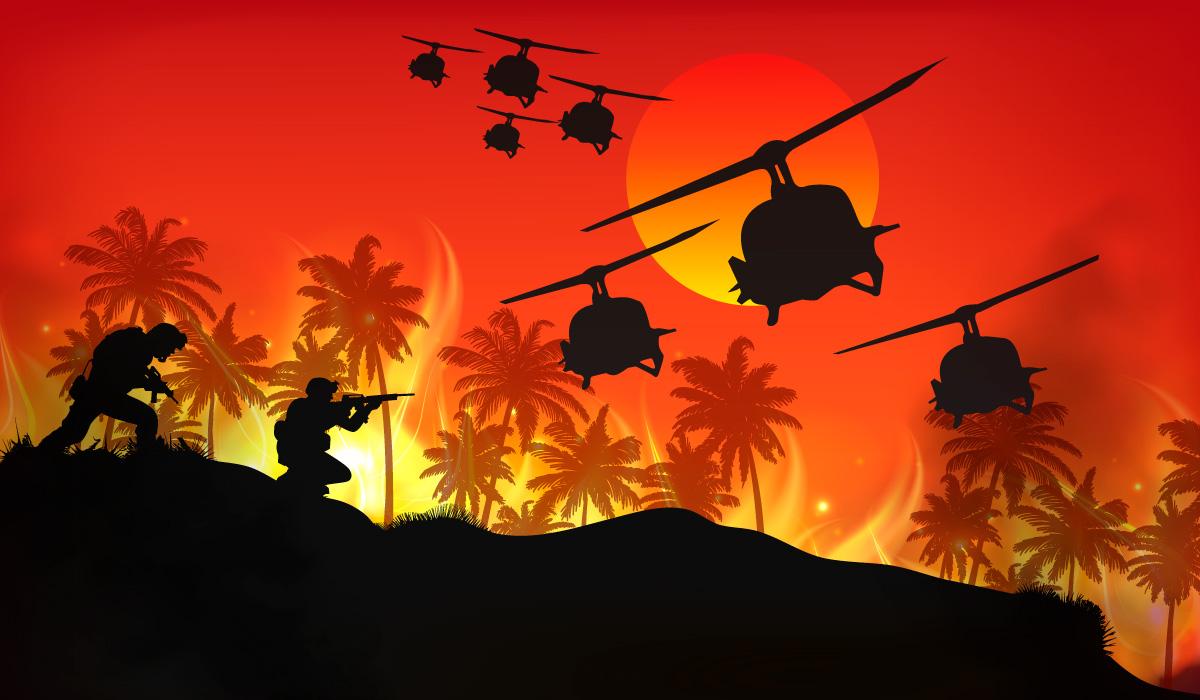 Cineclub Colombo: Apocalypse Now – Aniversario 40