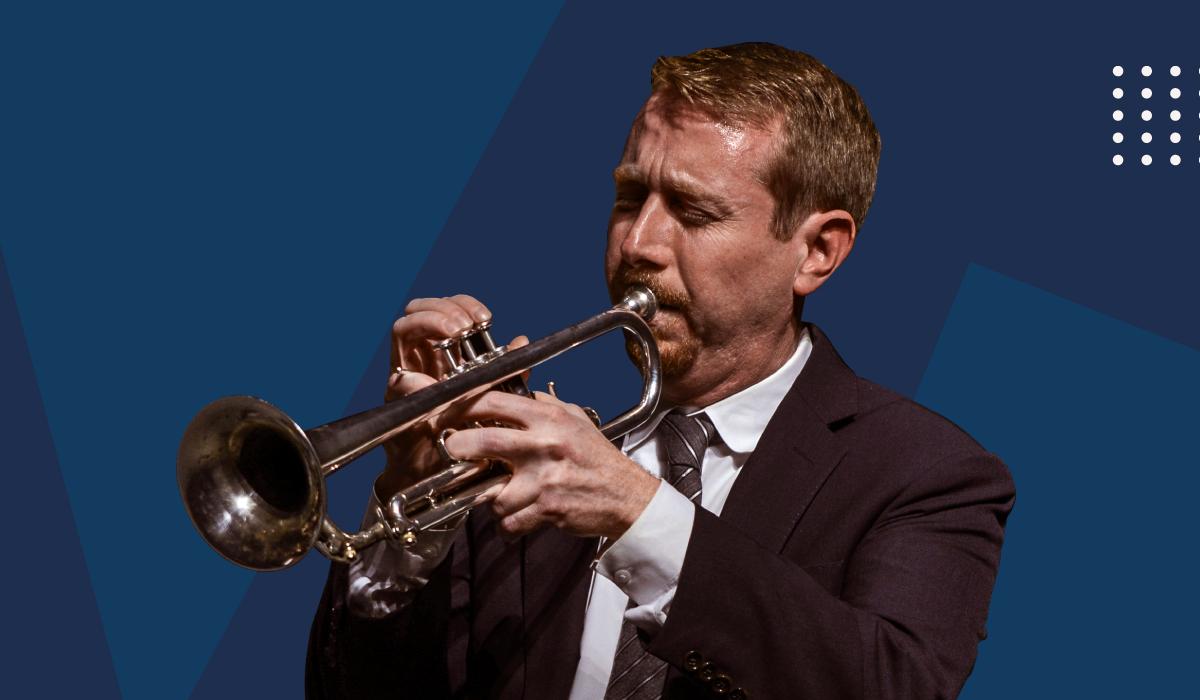 Celebrating Jazz Appreciation Month
